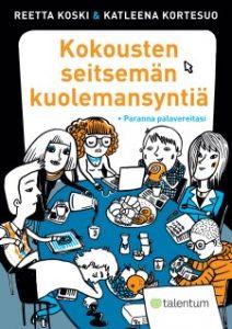 Kokousten-kuolemansynnit_small
